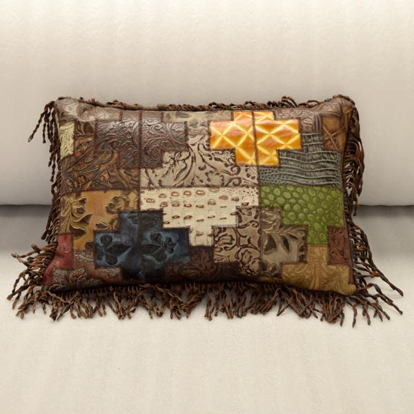 pillow80-1