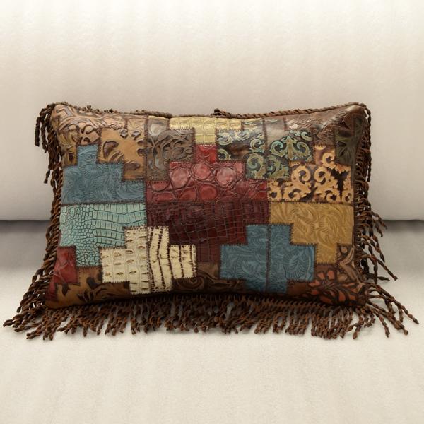 pillow81-1