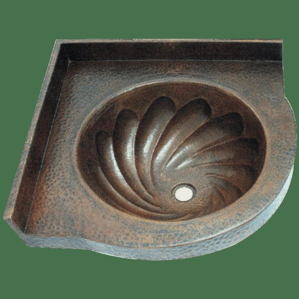 sink26-1
