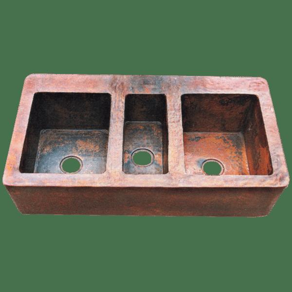 Accessories sink27