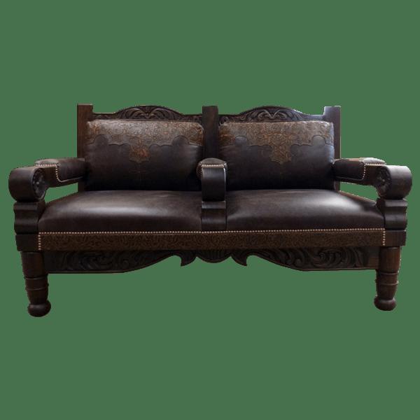 Furniture sofa01a