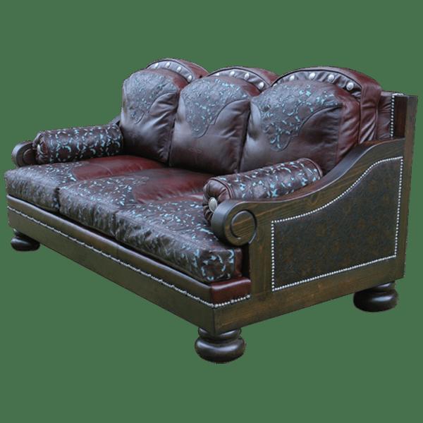 Furniture sofa02
