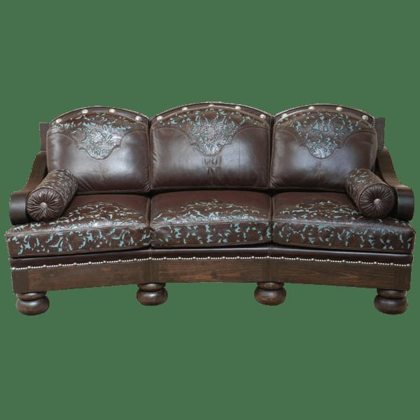Furniture sofa02d