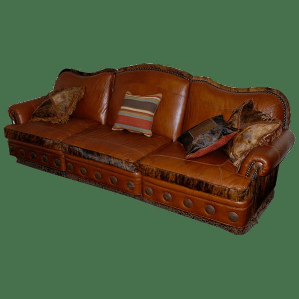 Furniture sofa04