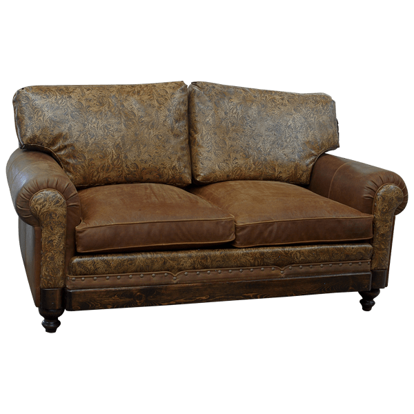 sofa05-1