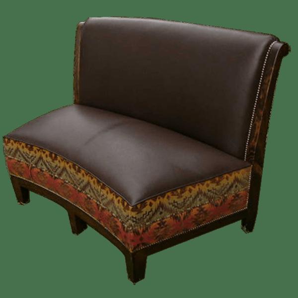Furniture sofa07