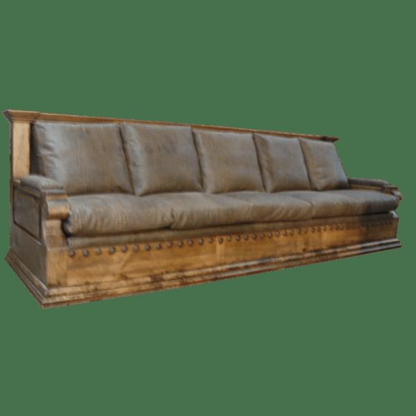 Furniture sofa10