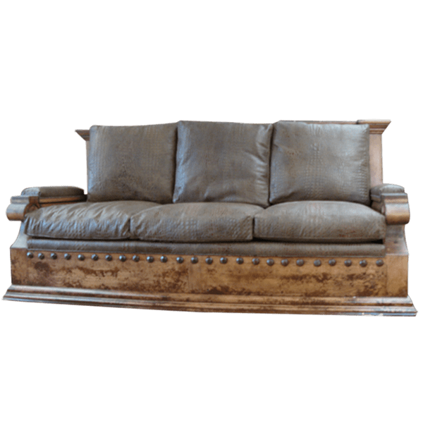 Furniture sofa10a