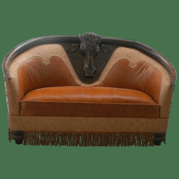 Furniture sofa14