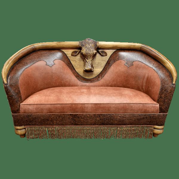 Furniture sofa14c