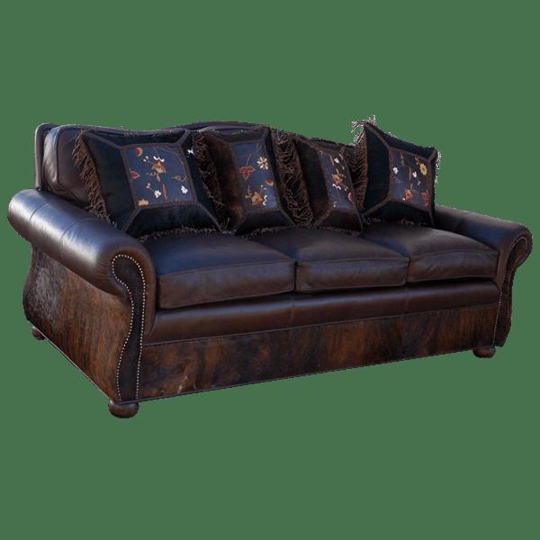 sofa16-1