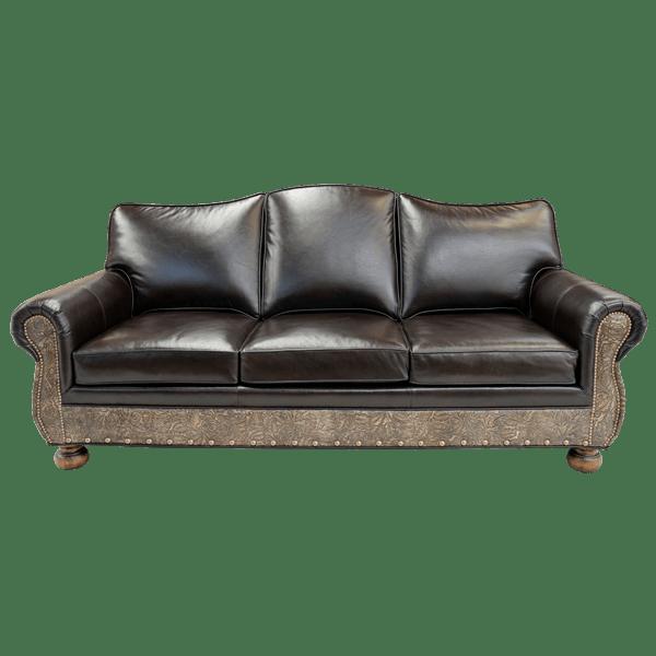 Furniture sofa16a
