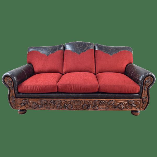 Furniture sofa16b