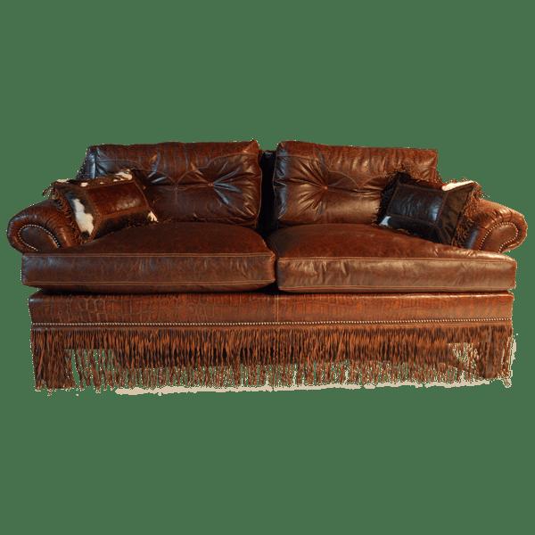 Sofas sofa17