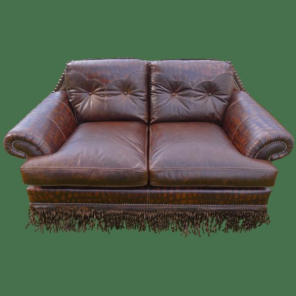 Furniture sofa17b
