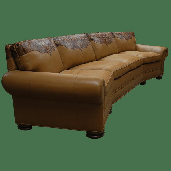 sofa18-1