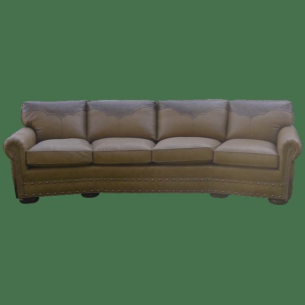 Sofas sofa18a