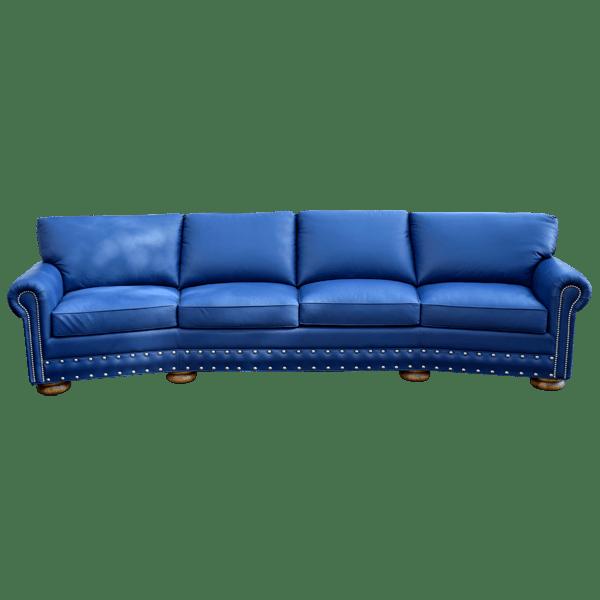 Furniture sofa18b