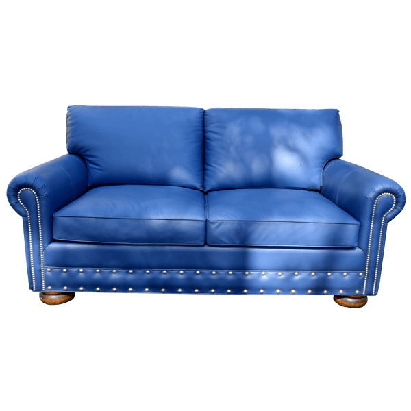 Furniture sofa18c