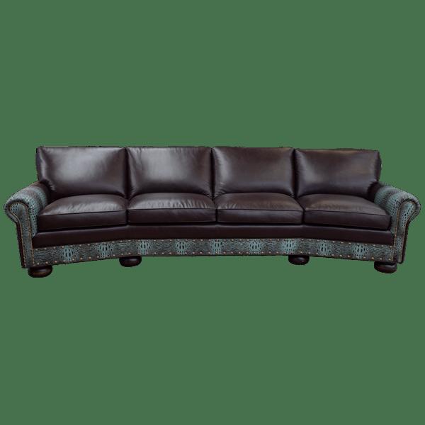 sofa18d-1