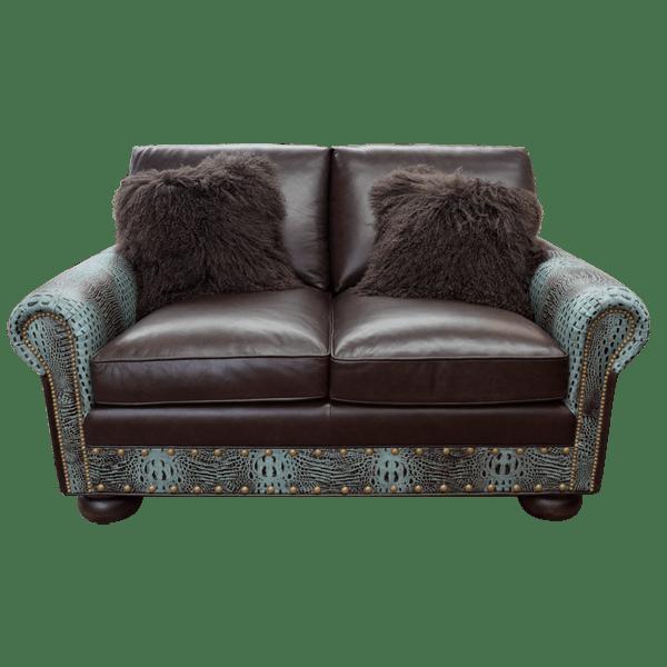 Furniture sofa18e