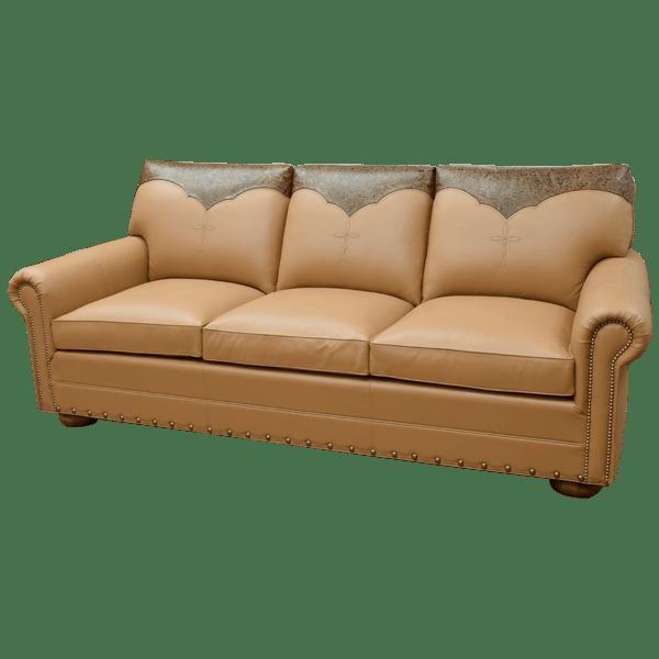 Furniture sofa18f