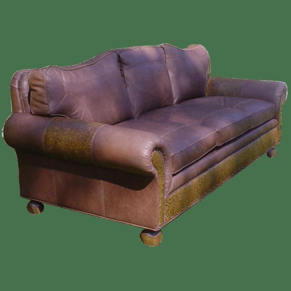 Furniture sofa20