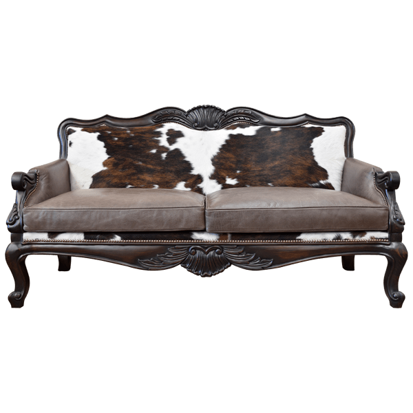 Furniture sofa21