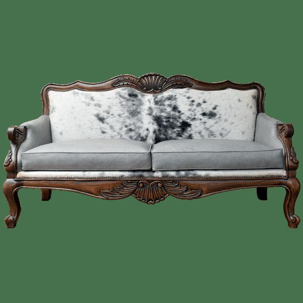 Furniture sofa21a