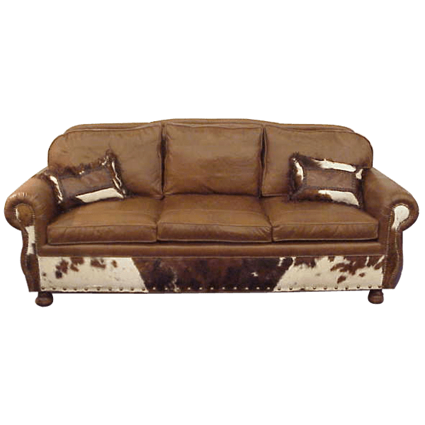 Furniture sofa24