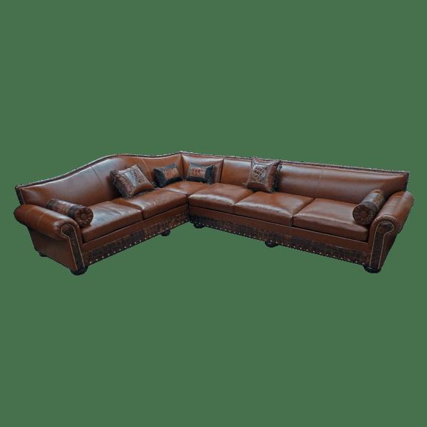 Furniture sofa26a