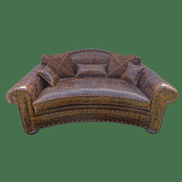 Sofas sofa27