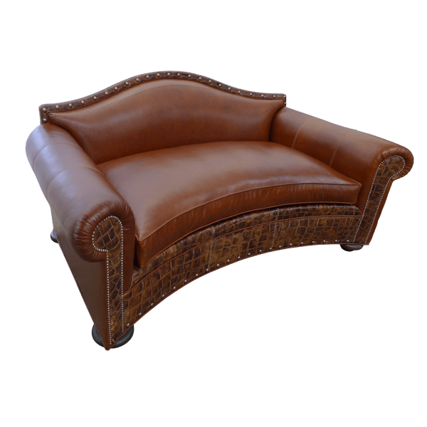 Furniture sofa28