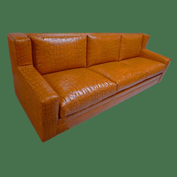 Furniture sofa29