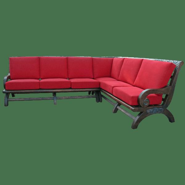 Sofas sofa31