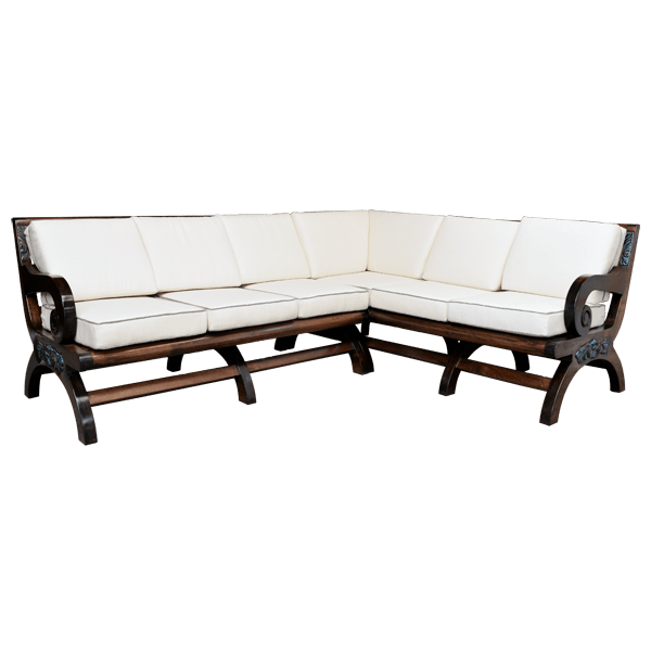 sofa31a-1