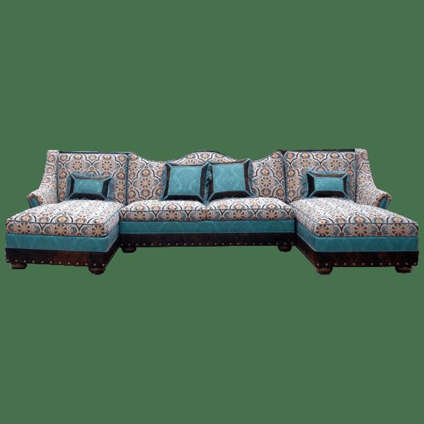Furniture sofa32