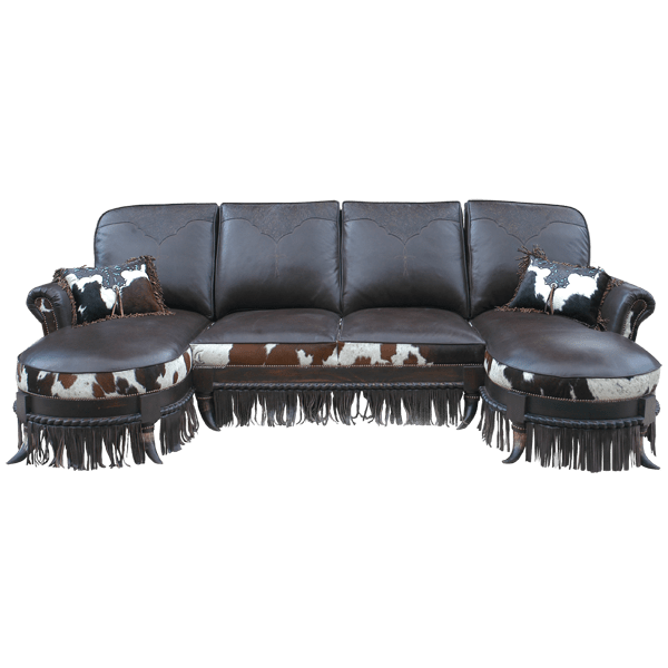 Furniture sofa33