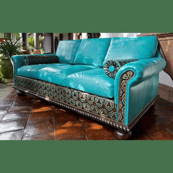 Sofas sofa36a