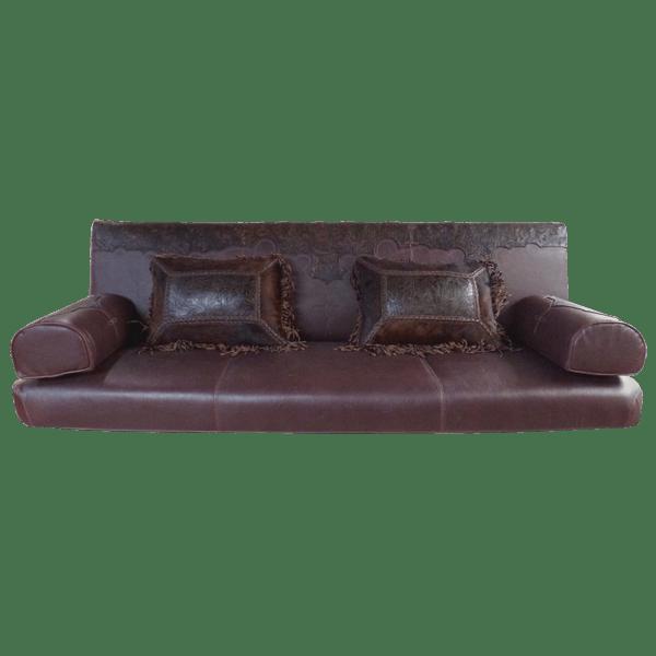 Furniture sofa39a