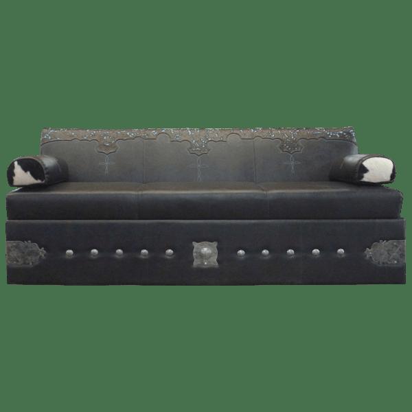 Furniture sofa39d