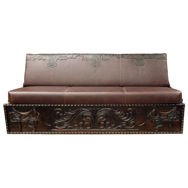 Furniture sofa39f