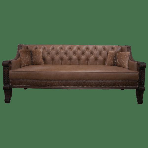 Furniture sofa40a