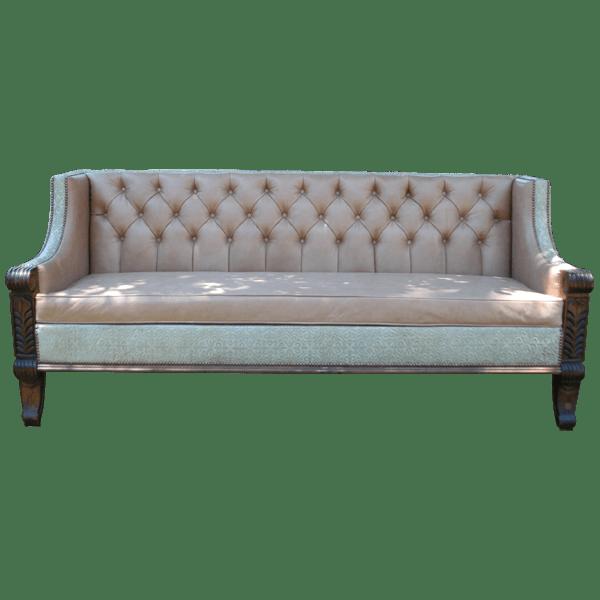Sofas sofa40b