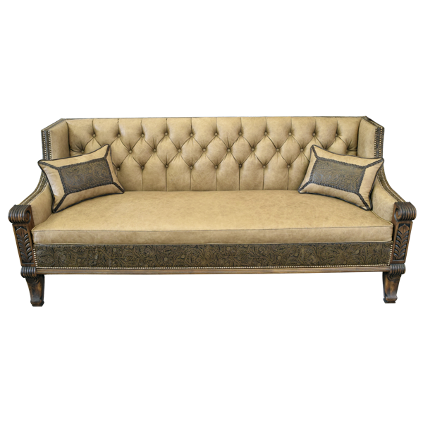 Sofas sofa40e