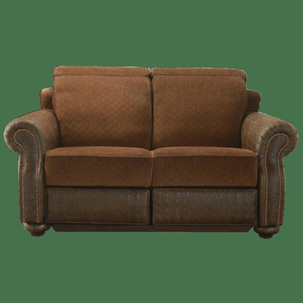 Furniture sofa42