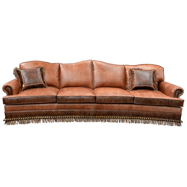 Furniture sofa43a
