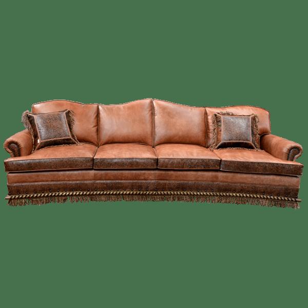 Sofas sofa43a