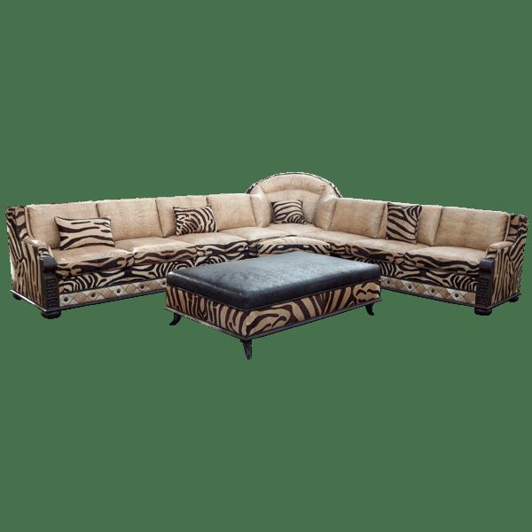 Furniture sofa44