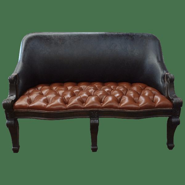 Furniture sofa45